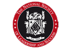 Featured in National Society of Leadership and Success